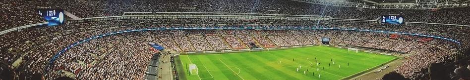 Fodbold Quiz - Gratis spørgsmål om fodbold